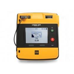 LIFEPAK® 1000 defibrillator