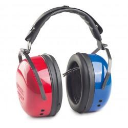 Casque TDH pour audiomètre