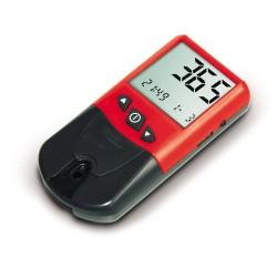 Hémoglobinomètre URIT-12