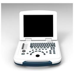 DW-850 ultrasound