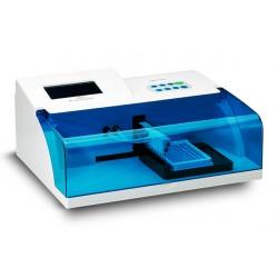 URIT-670 Microplate washer