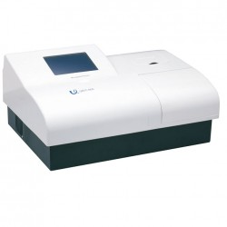 URIT-660 Microplate reader