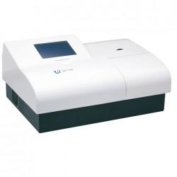 URIT-660 Microplate reader