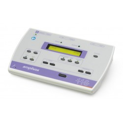 Audiomètre Amplivox 116