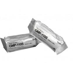 Papier thermique GMED