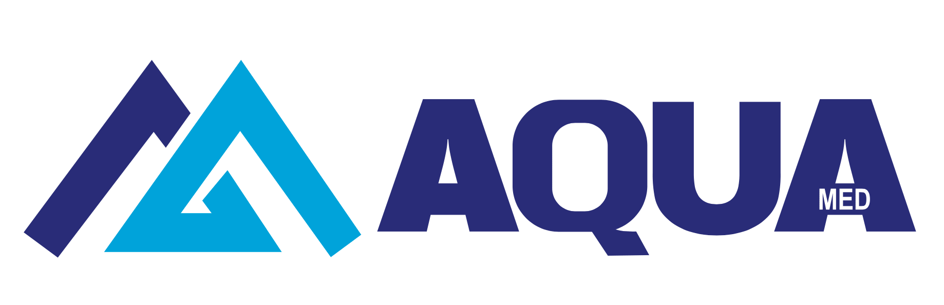 Aqua Medikal