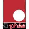 Orphée Médical