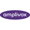 Amplivox Ltd