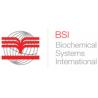 Biosys Srl